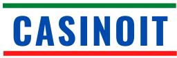 CASINO IT / Tutto quello che devi sapere sui Casinò e Scommesse Online